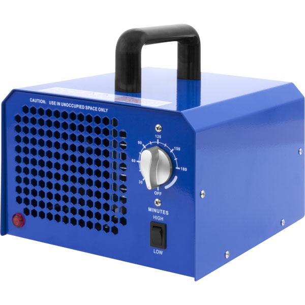 Ozone generator HE-141D