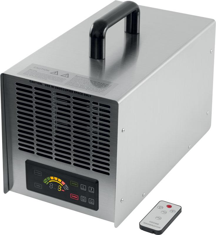 Ozone generator HE-144A