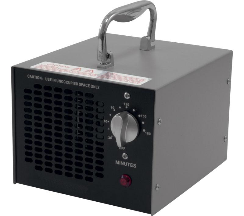 Ozone generator HE-150R
